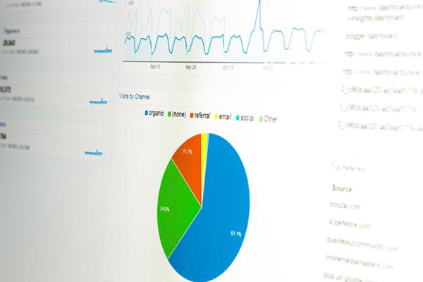 Analityka Webowa